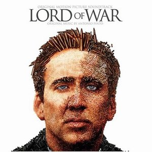 Lord of War Soundtrack 2005