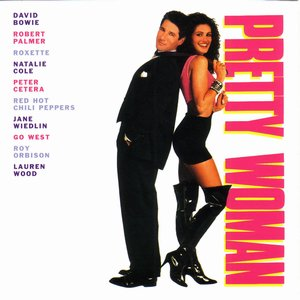 Pretty Woman Soundtrack 1990