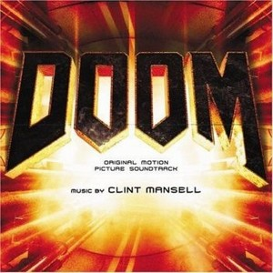 Doom (movie 2005)