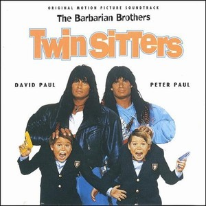 Twin Sitters Soundtrack 1994