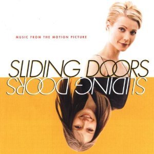 Sliding Doors Soundtrack 1998