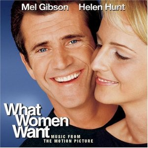 What Women Want Soundtrack 2000