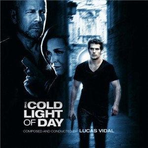 Cold Light of Day Score 2012