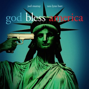God bless the child song download american graffiti '50s rock.