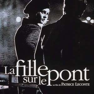 La fille sur le pont Soundtrack 1999