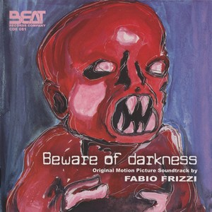 Beware Of Darkness (2010)