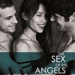 Sex of the Angels
