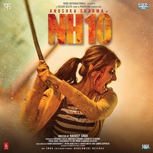 NH10 Soundtrack 2015
