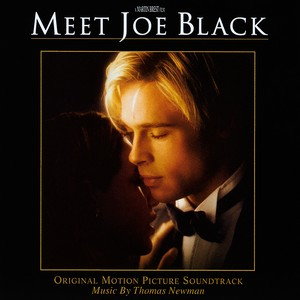 Meet Joe Black Score 1998