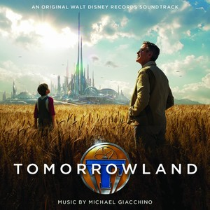 Tomorrowland Score 2015