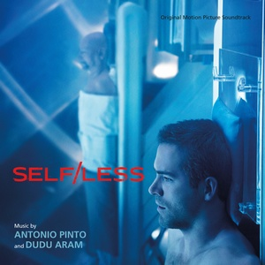 Self/Less Soundtrack 2015
