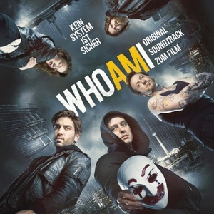 Who Am I Soundtrack 2014