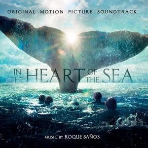 db5b3681715e Ecco Songs of Time » Soundtrack   Score