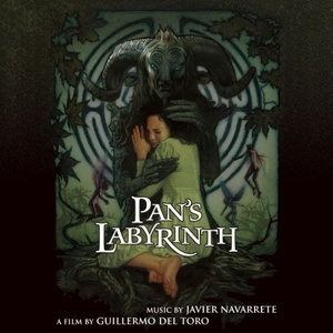 Pan's Labyrinth Score 2006