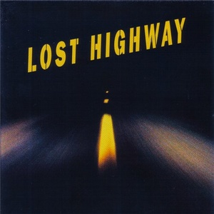 Lost Highway Soundtrack 1997