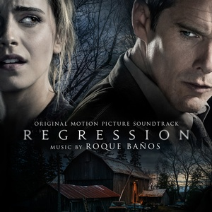 Regression Score 2015