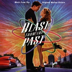 Blast from the Past Soundtrack 1999