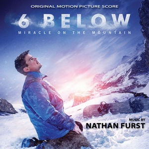 6 Below Miracle on the Mountain Score 2017