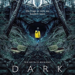Dark Soundtrack 2017