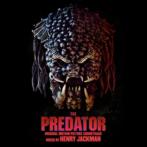 The Predator Score 2018