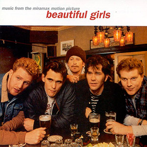 Beautiful Girls Soundtrack 1996