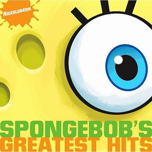 SpongeBob SquarePants Soundtrack 2009