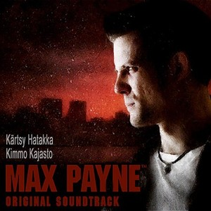 Max Payne Soundtrack 2001
