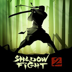 Shadow Fight 2 Score 2014
