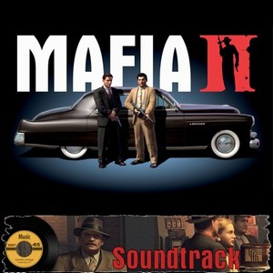 Mafia 2 Soundtrack 2010