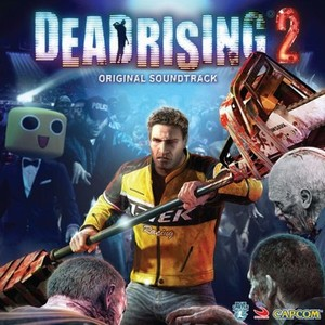 Dead Rising 2 Soundtrack 2010