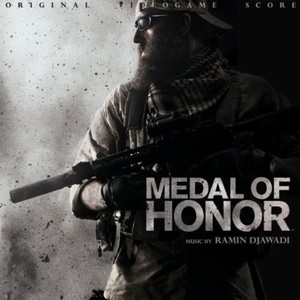 Medal of Honor Soundtrack 2010