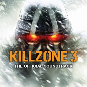 Killzone 3 Soundtrack 2011