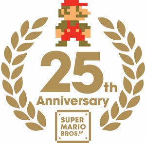 Super Mario History Soundtrack 2010