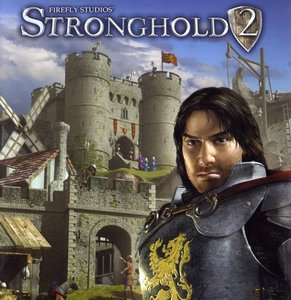 Stronghold 2 Soundtrack 2006
