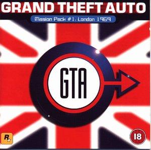 Grand Theft Auto 3 » Soundtrack & Score