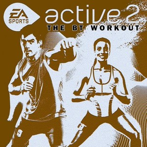 Active 2: The BT Workout