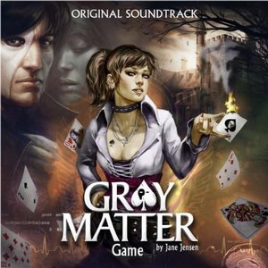 Gray Matter Soundtrack 2010