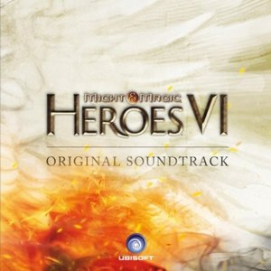Might & Magic: Heroes VI Score 2011
