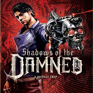Shadows of the Damned Score 2011