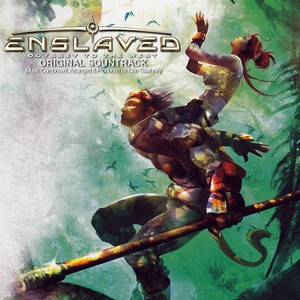 Enslaved Odyssey To The West Score 2010