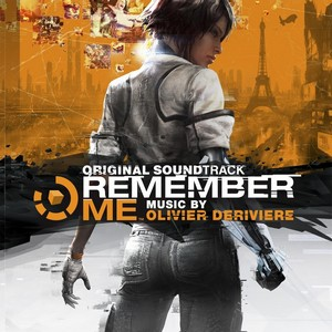 Remember Me (game 2013)
