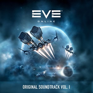 EVE Online Soundtrack 2009
