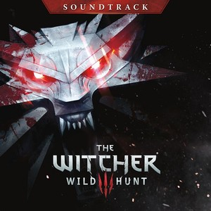 Witcher 3: Wild Hunt Score 2015
