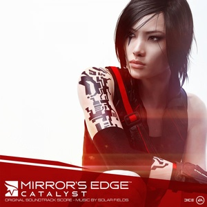 Mirror's Edge Catalyst Score 2016