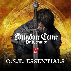 Kingdom Come: Deliverance Score 2018
