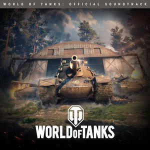 World of Tanks Score 2018