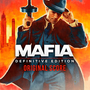 Mafia: Definitive Edition Score 2020