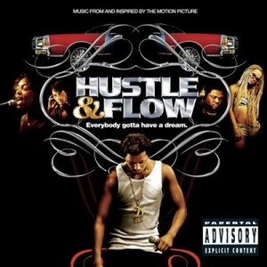 Hustle & Flow » Soundtrack & Score
