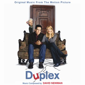 duplex 187 soundtrack amp score