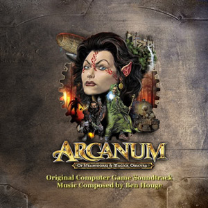 arcanum romance